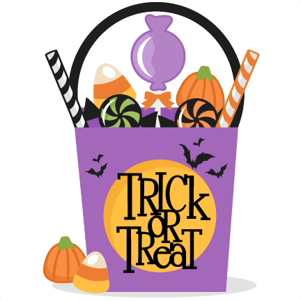 Halloween-Trick-Or-Treat-Transparent-Images-PNG